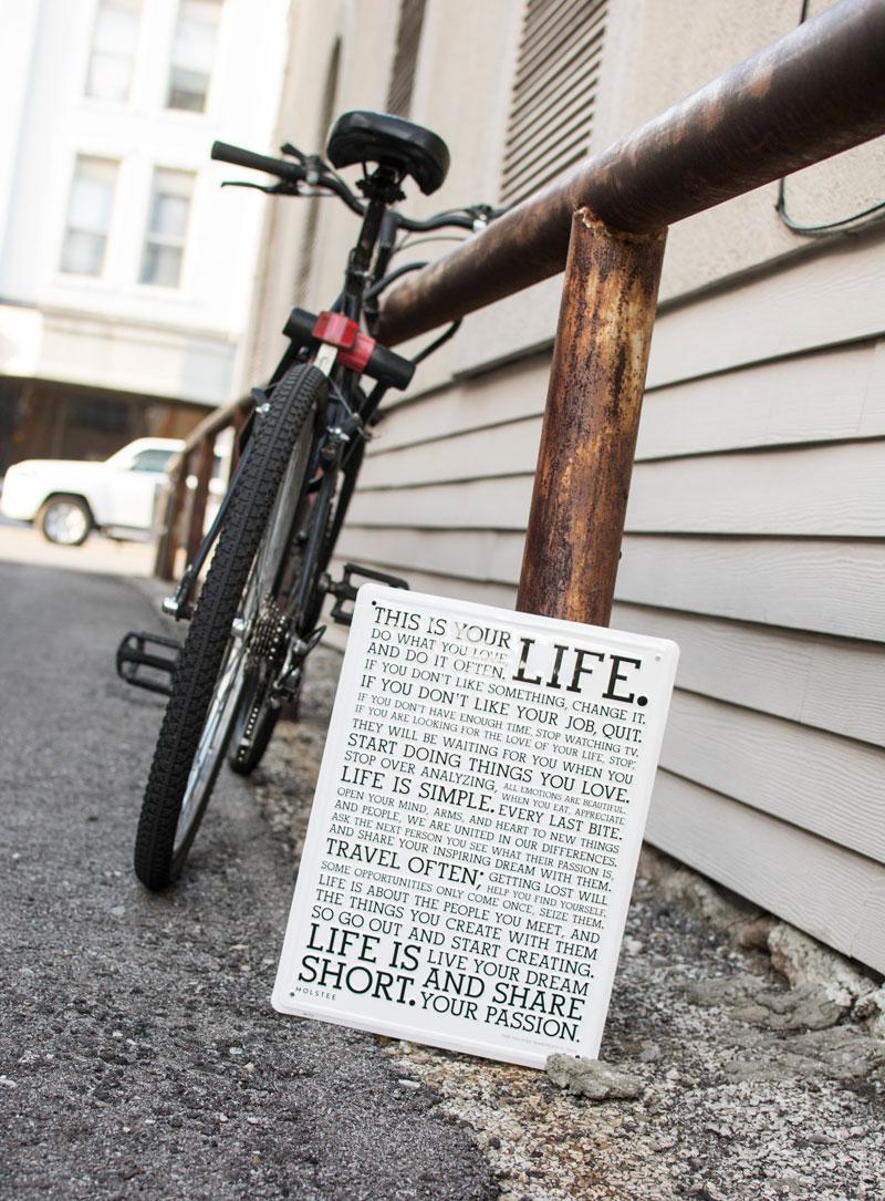 bike-tin-manifesto-vertical-800px.jpg