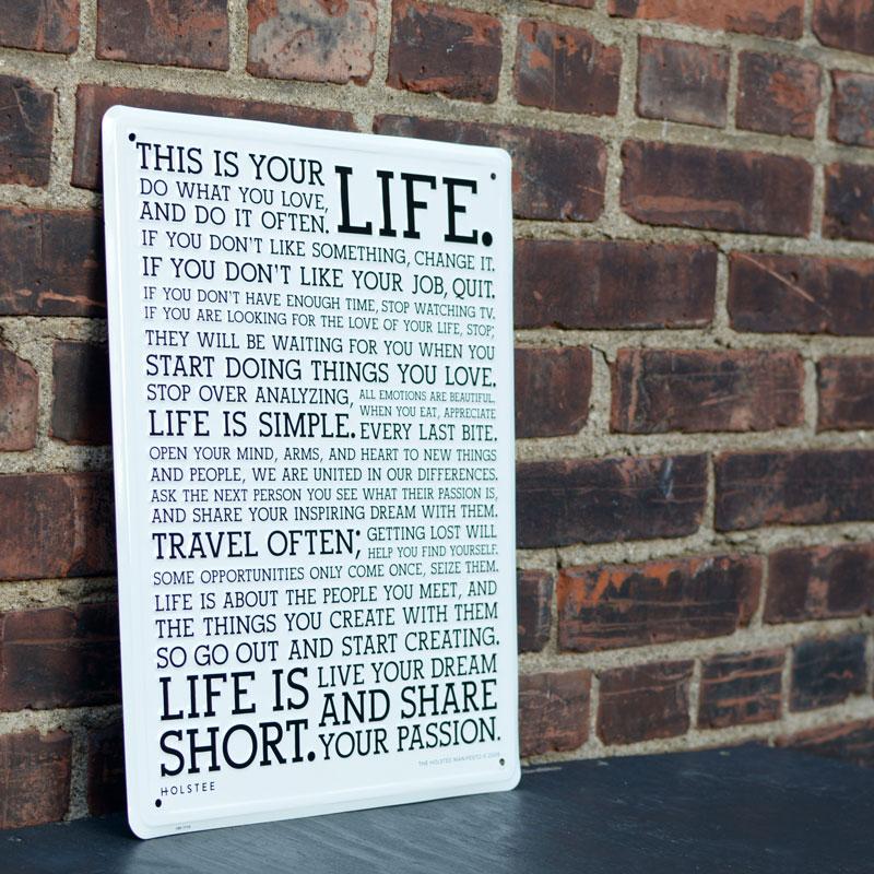 brick-wall-tin-manifesto-800px.jpg