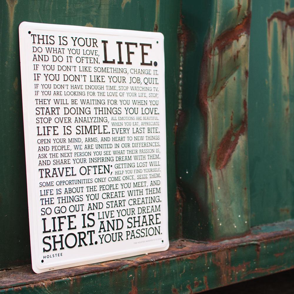 rusty-green-tin-manifesto-angle-1000px.jpg