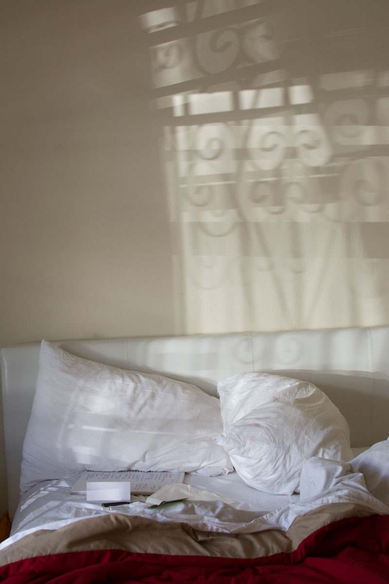 love-letters-bed-photography-kristen-williams-designs