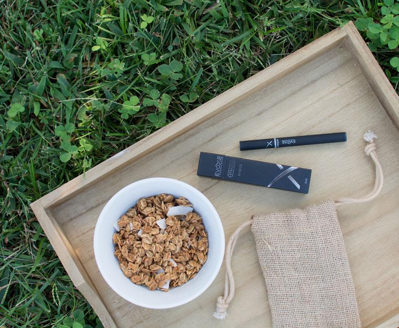granola-hybrid-evoxe-800px.jpg