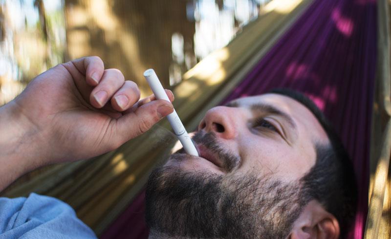 hammock-balance-smoke-evoxe-800px.jpg