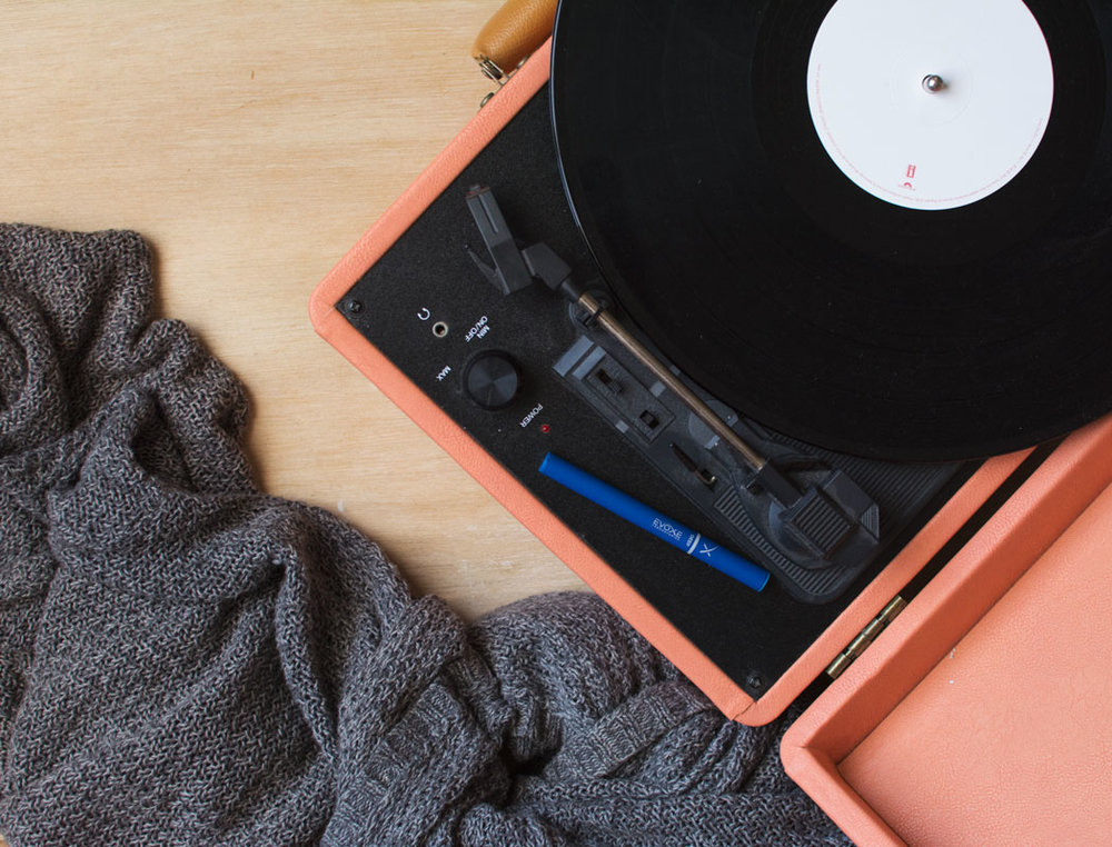record-player-deep-evoxe-800px.jpg
