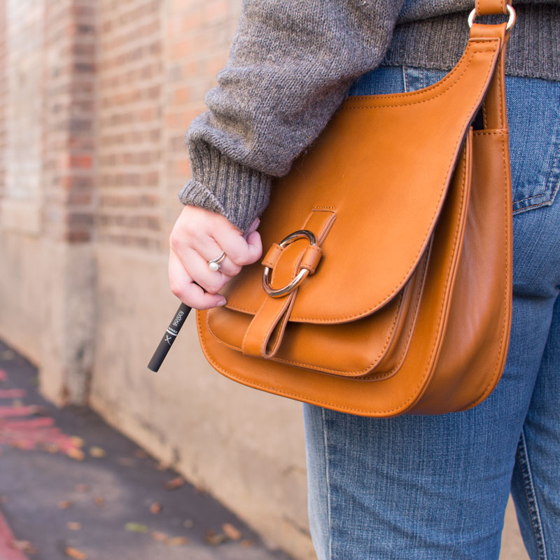 walking-purse-brick-stealth-evoxe-800px.jpg