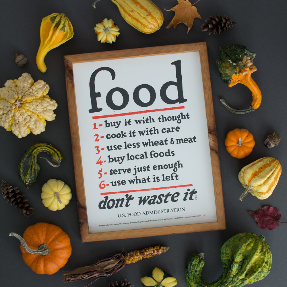 flat-above-lg-food-rules-square-1200px.jpg