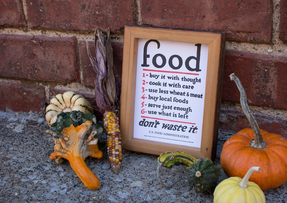 thanksgiving-style-holstee-food-rules-kristen-williams-designs