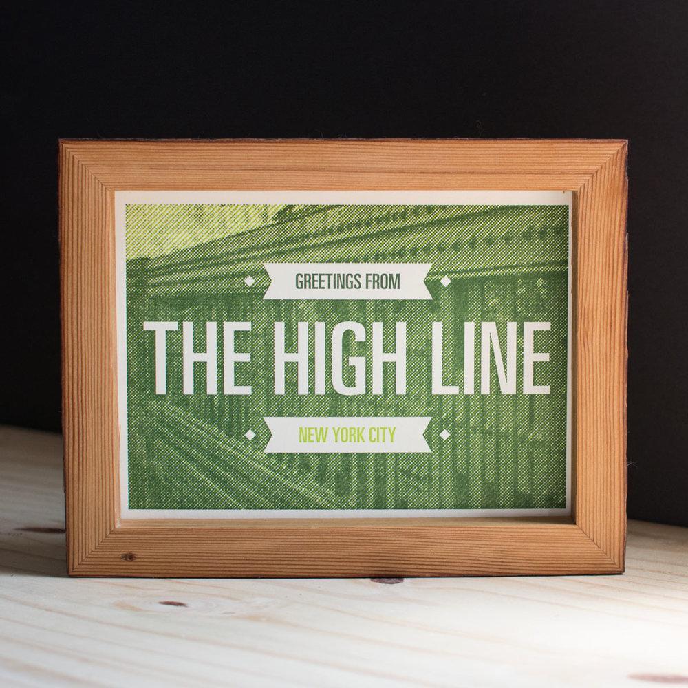 frame-straight-new-york-highline-1200px.jpg