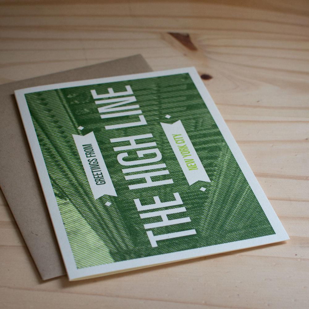 envelope-plywood-new-york-highline-1200px.jpg