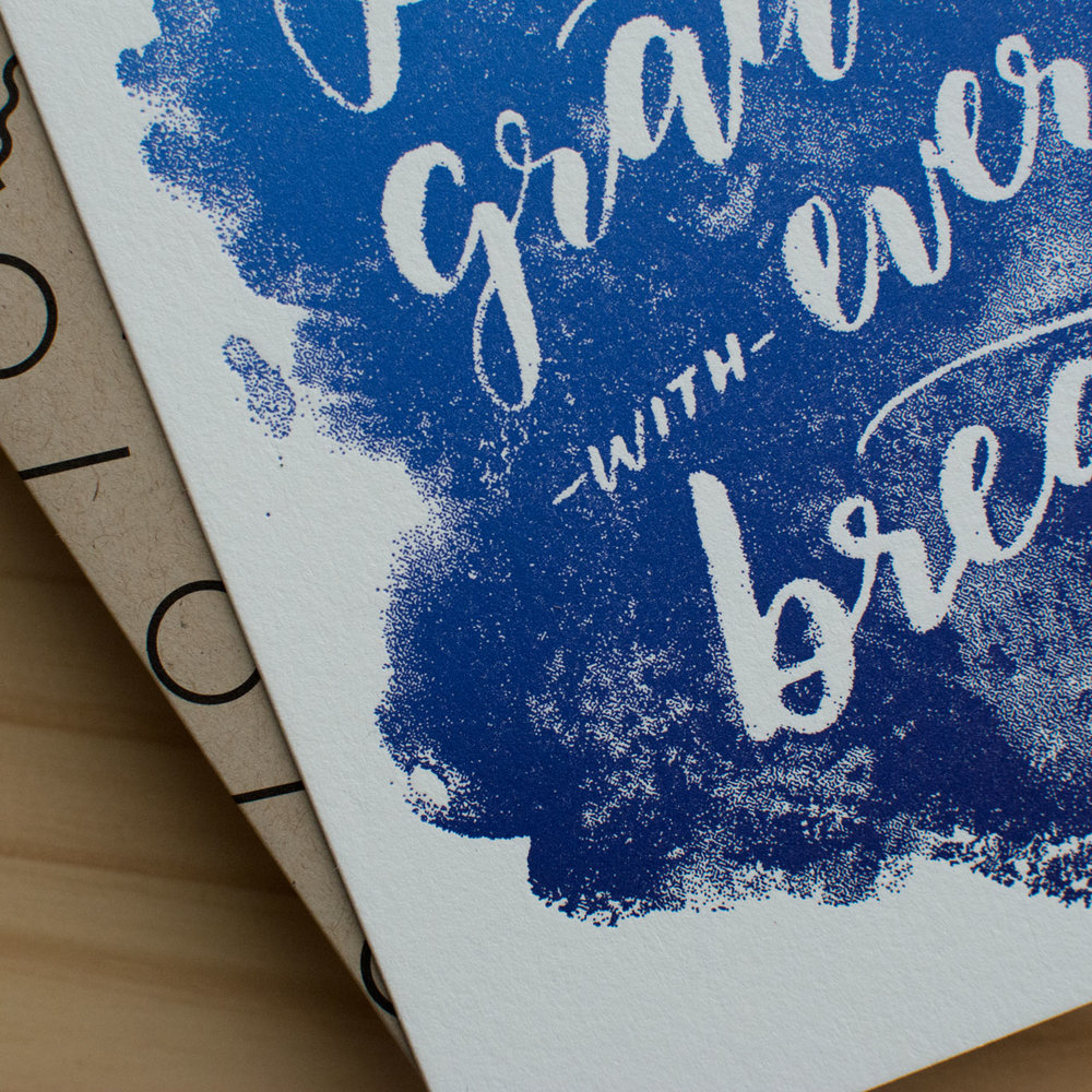 macro-gratitude-envelope-1280px.jpg
