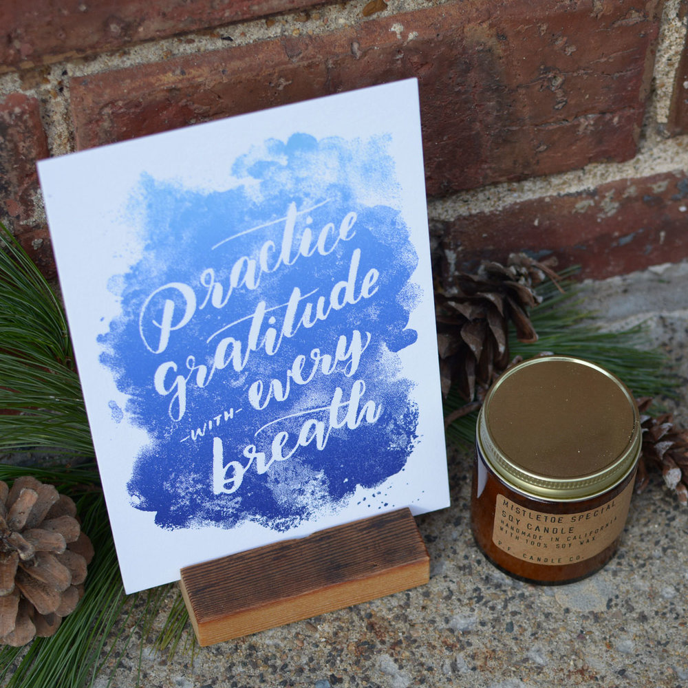 brick-pine-cones-candle-gratitude-1200px.jpg
