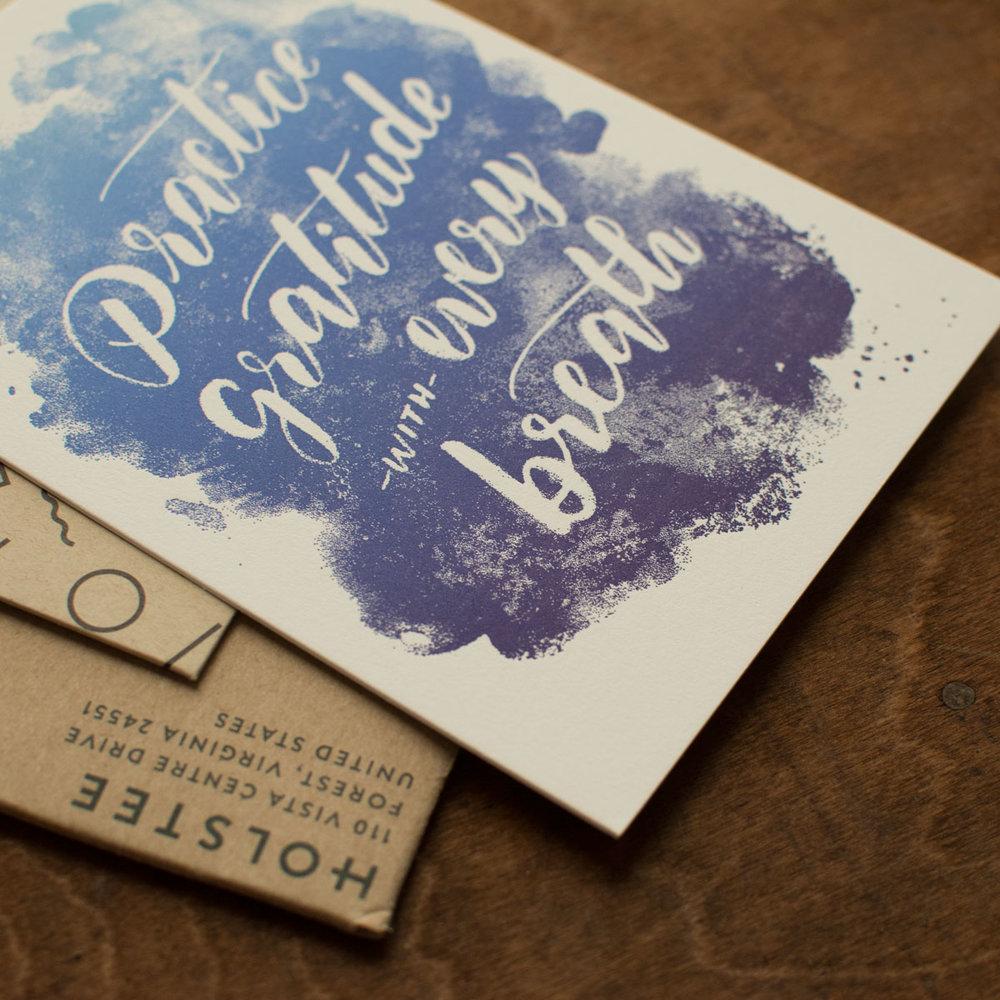 envelopes-close-up-gratitude-square-1200px.jpg