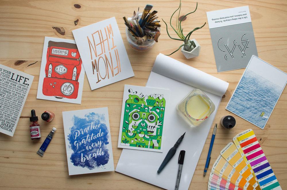 artist-table-prints-holstee-1280x850.jpg