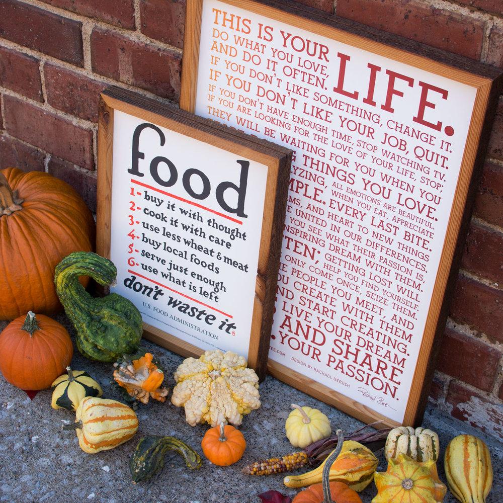 lg-food-rules-sunset-manifesto-left-align-brick-1200px.jpg