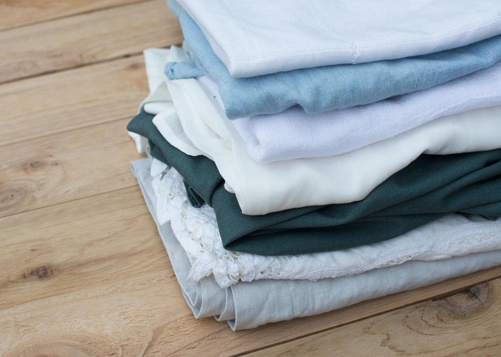 textile-stack-props-hempsley.jpg