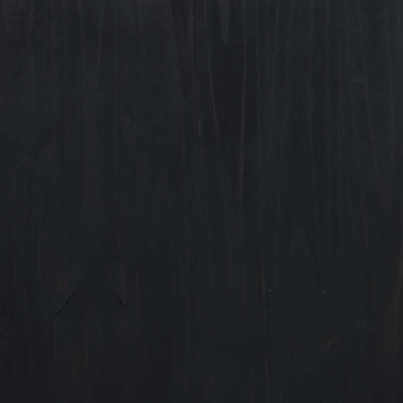 black-slats-wood-texture-hempsley-800px.jpg
