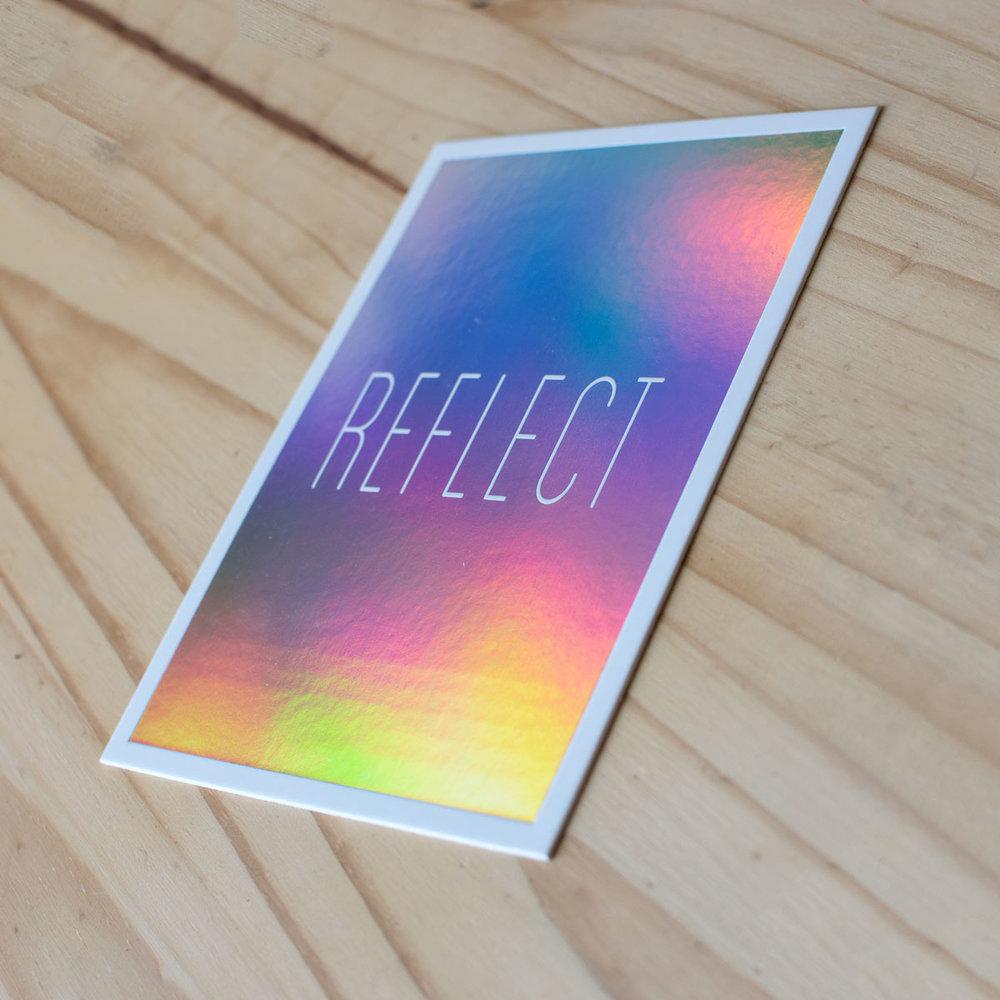 rainbow-angle-plywood-reflect-holstee-1200px.jpg