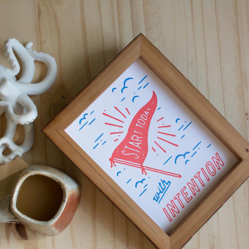 frame-tea-octopus-intention-holstee-1200px.jpg
