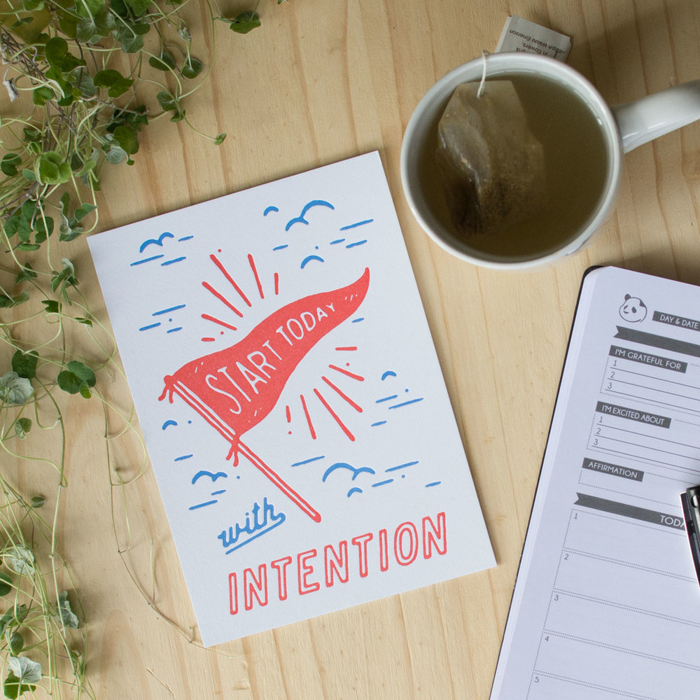 planner-tea-intention-holstee-1200px.jpg