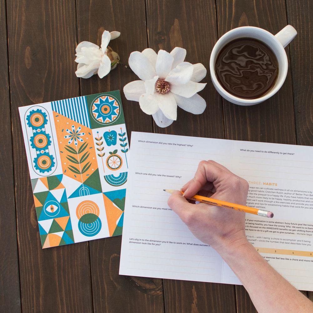 Wellness_2017_Holstee_writing_flowers_1200px.jpg