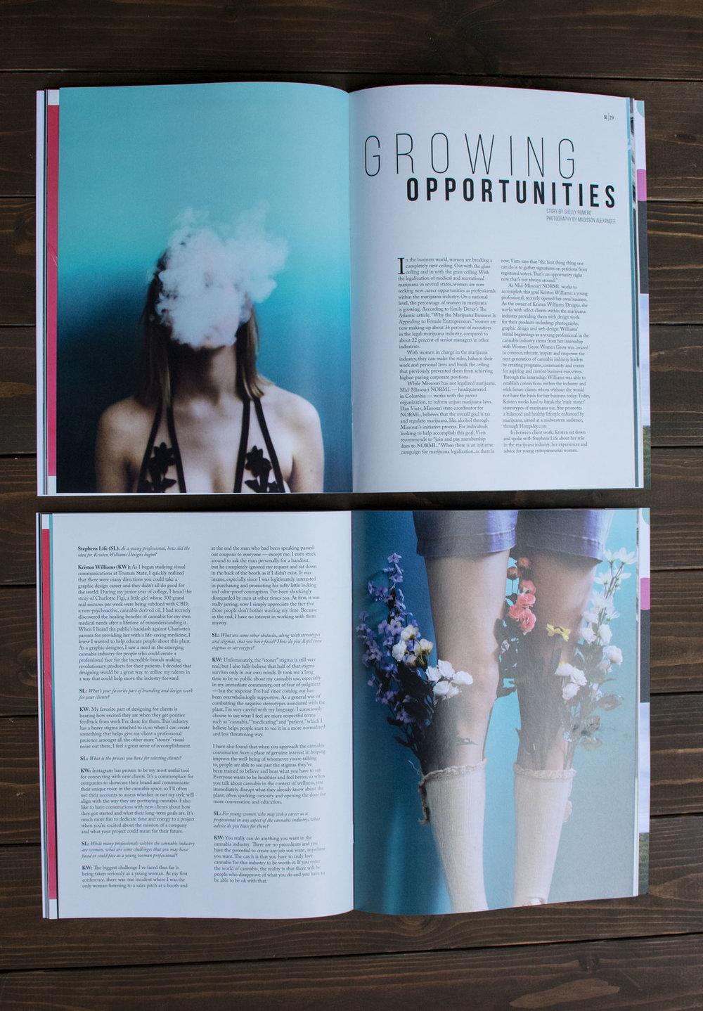 stephens-life-interview-kristen-williams-designs