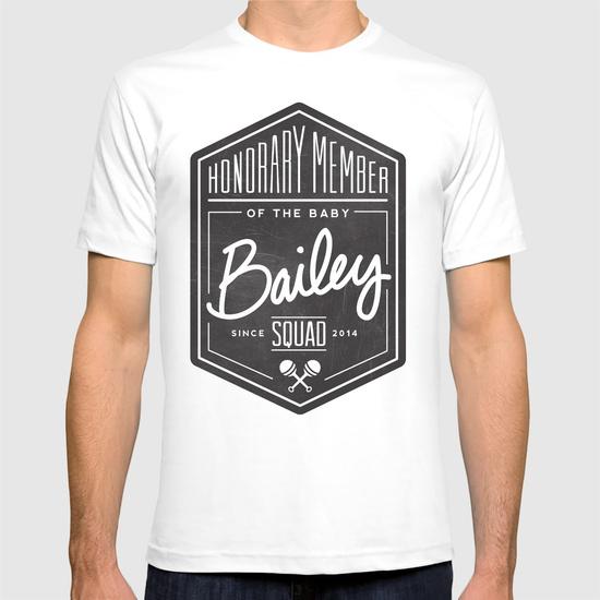 baby-bailey-squad-tshirts.jpg