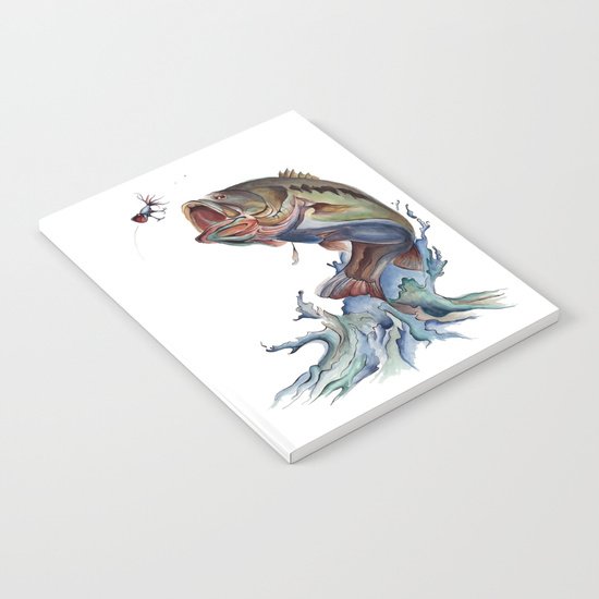 bass-fish-notebooks.jpg