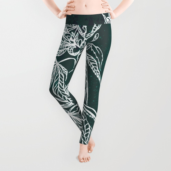 color-cannabis-illustration-leggings.jpg