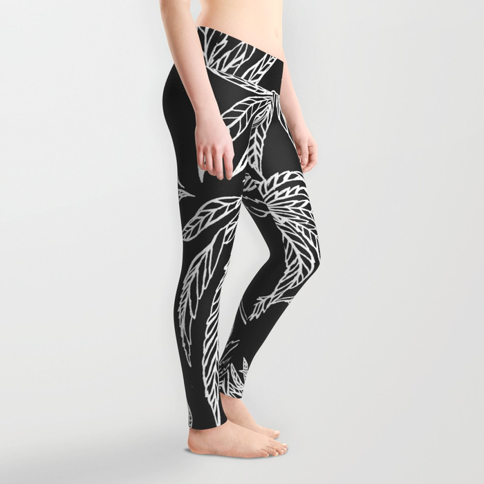 reverse-cannabis-illustration-leggings (1).jpg