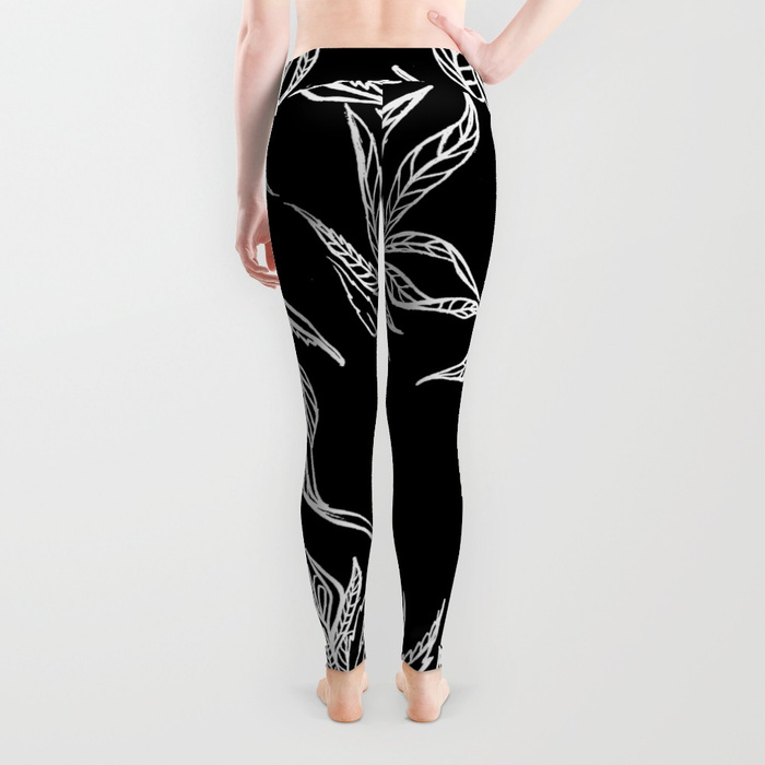 reverse-cannabis-illustration-leggings (2).jpg