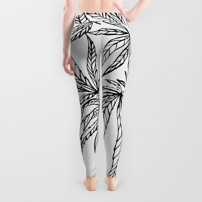 cannabis-illustration-leggings.jpg
