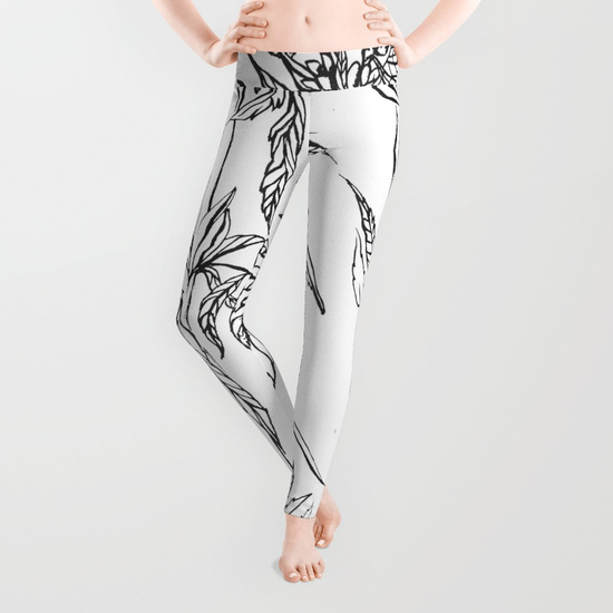 cannabis-illustration-leggings2.jpg
