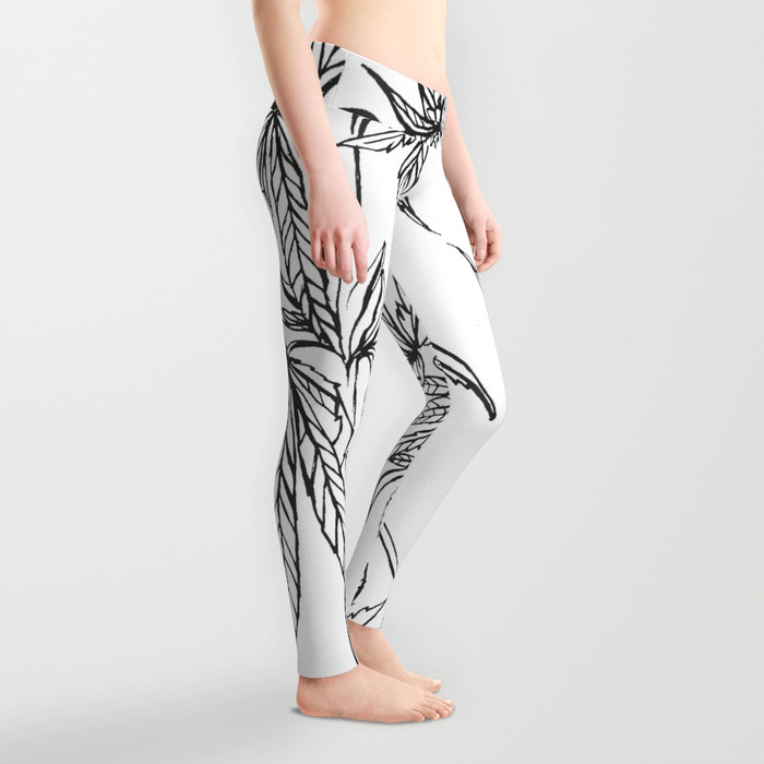 cannabis-illustration-leggings (1).jpg