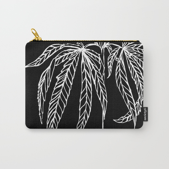 cannabis-illustration-hempsley-kristen-williams-designs