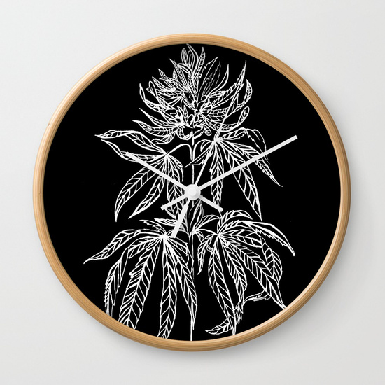 kristen-williams-designs-cannabis-illustration-hempsley