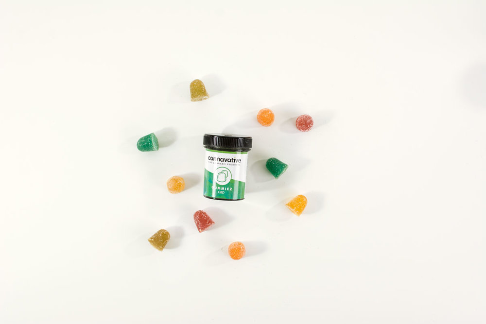 cannavative-gummies-1-inyo-jun2017-1200px.jpg