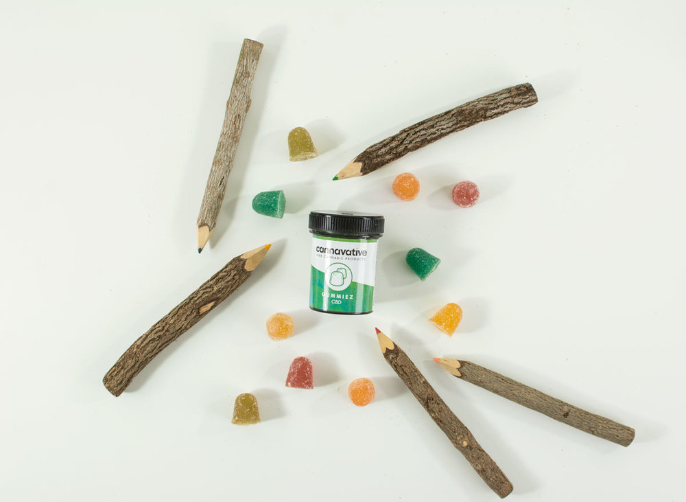 cannavative-gummies-2-inyo-jun2017-1200px.jpg