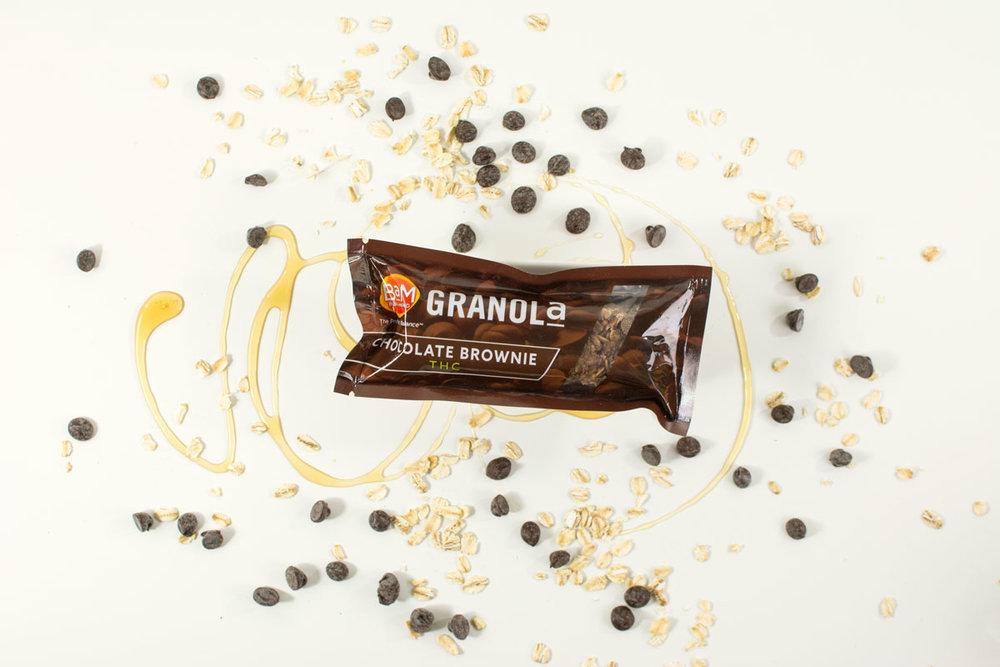 granola-3-inyo-jun2017-1200px.jpg