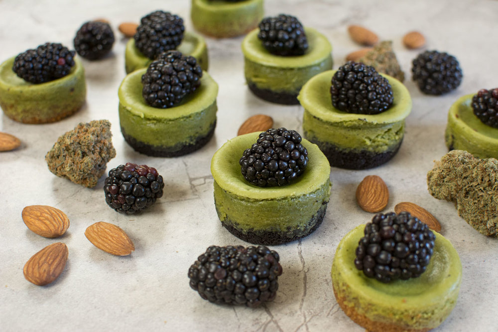 matcha-cheesecakes-5-inyo-jun2017-1200px.jpg