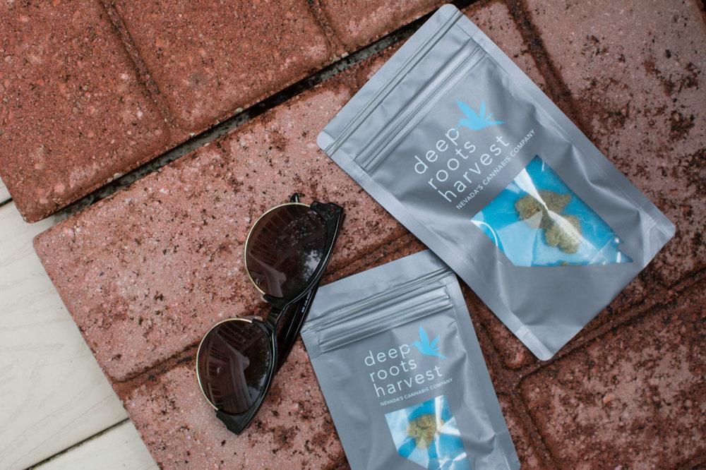 brick-sunglasses-deeprootsharvest.jpg