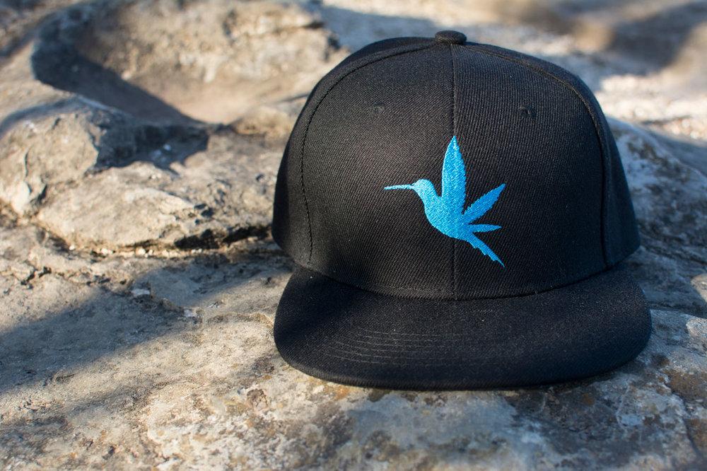 hat-rocks-deeprootsharvest.jpg