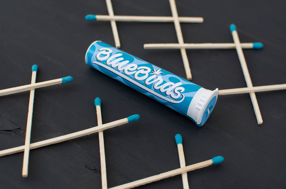 matches-blue-packaging-deeprootsharvest.jpg
