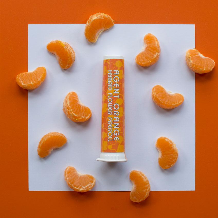 orange-preroll-deeprootsharvest.jpg