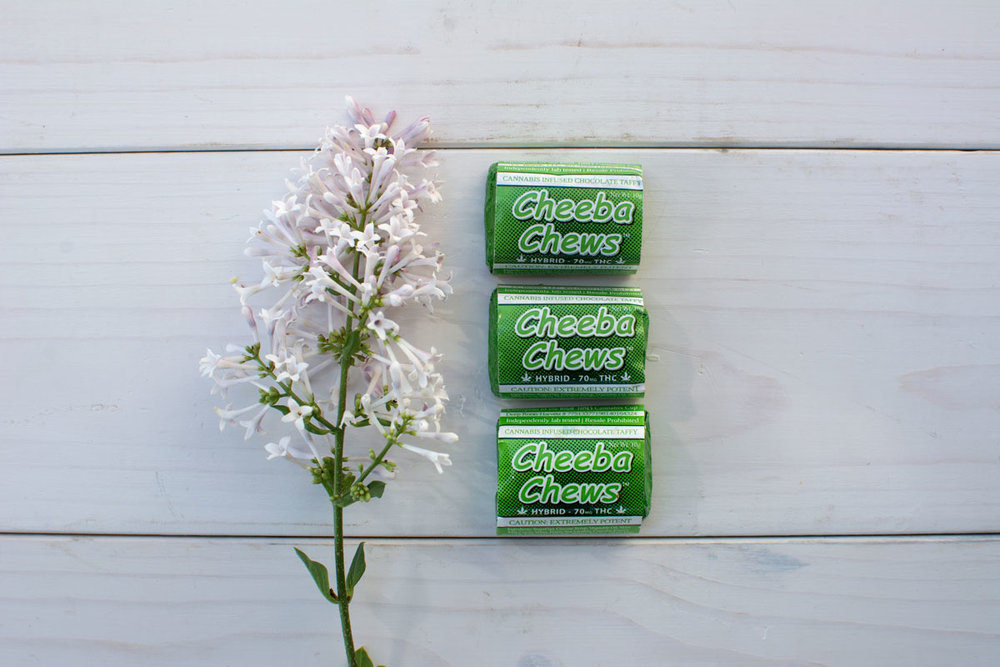flowers-green-cheebachews-copy.jpg