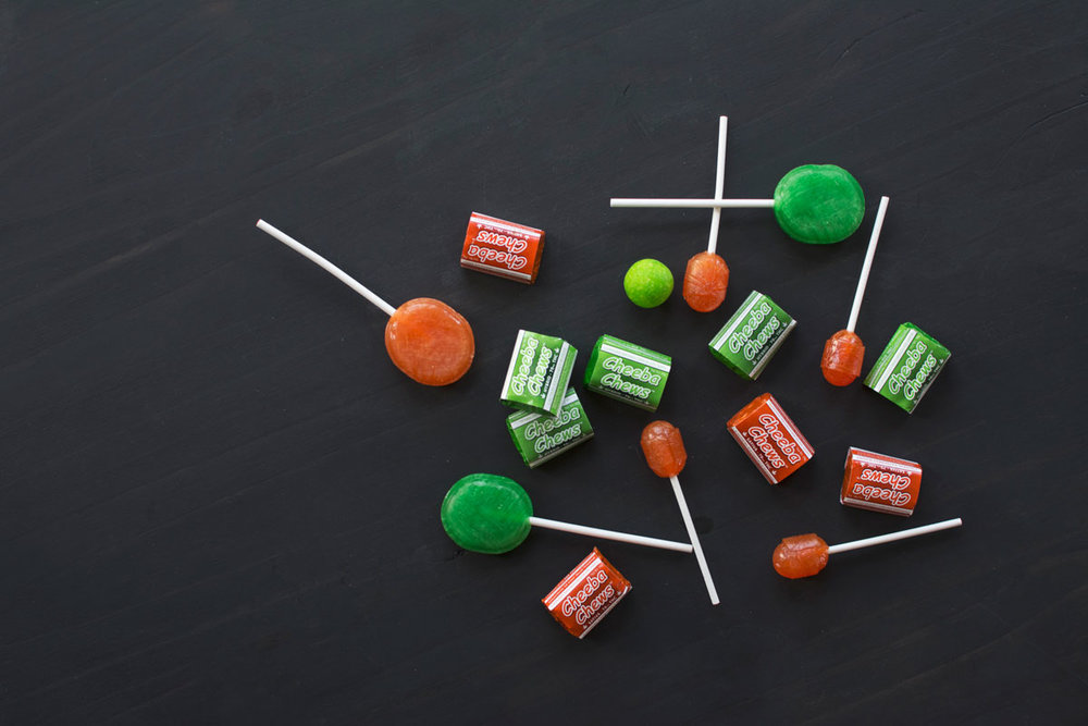 orange-green-candy-cheebachews.jpg