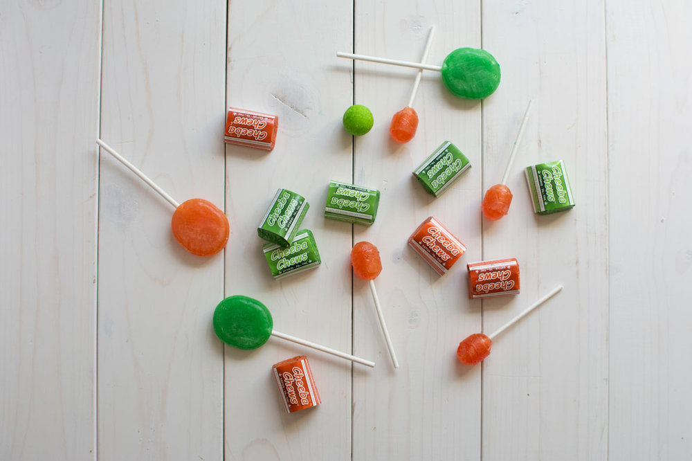 orange-green-candy-white-cheebachews.jpg