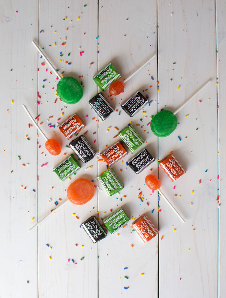 organized-sprinkles-green-orange-cheebachews.jpg