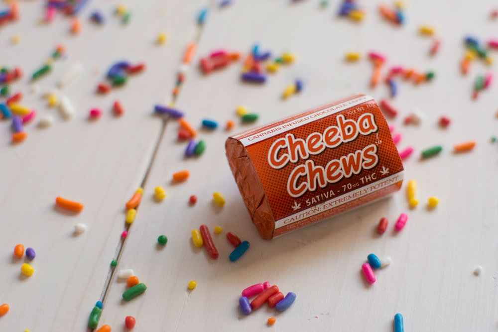 sprinkles-closeup-cheebachews.jpg
