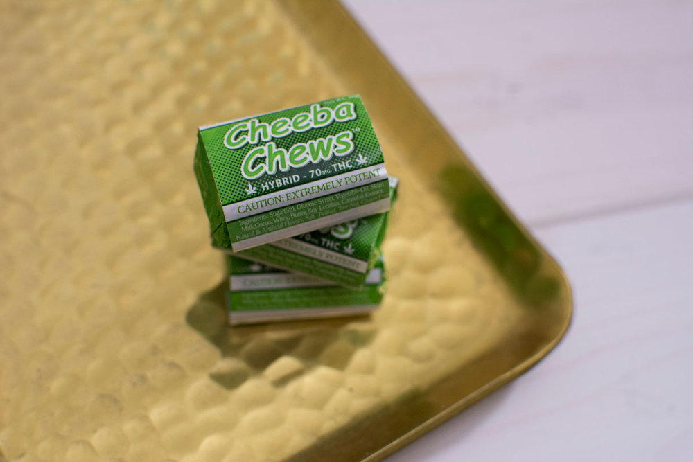 stpatricks-goldplatter-green-cheebachews.jpg