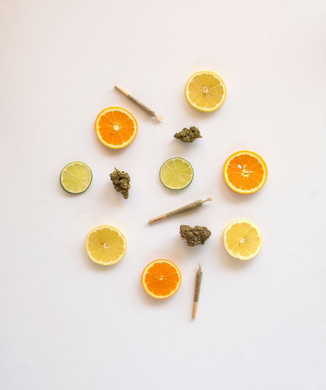 styled-bud-citrus-inyo-jun2017-1200px.jpg