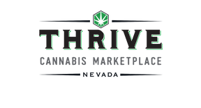 thrive-cannabis-marketplace-logo